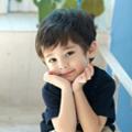 小儿风疹的症状图片 宝宝起风疹怎么办